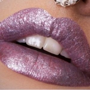 Urban Decay VICE Special Effect Lip Gloss/Regulate